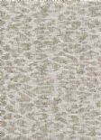 Affair 2 Fabric 803517 By Rasch Textil For Today Interiors